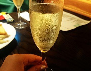 横浜で本当に美味しくてコスパ◎なお洒落イタリアンならここ!ディナーデートに。雰囲気◎