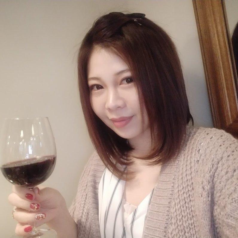 個室 カフェ×肉バル Chill 原宿・表参道店