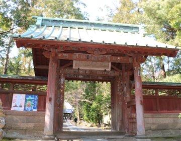 【神奈川・鎌倉】鎌倉五山にも数えられます!北条政子が眠るお寺「寿福寺」