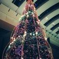 クイーンズスクエア横浜 (Yokohama Queen's Square)