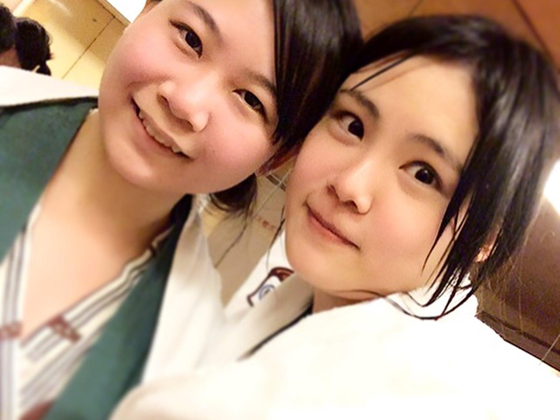 福井県の芦原温泉で宿泊!あわらグランドホテルで七福湯めぐりをしよう♡
