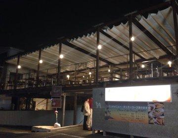 鎌倉★海を眺めてゆっくり出来る☆子連れママにも嬉しい設備&無料駐車場完備☆