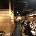 旬鮮酒場天狗 西新宿7丁目店