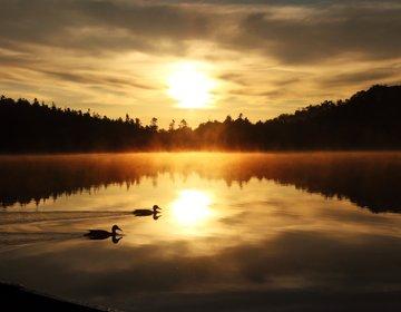 ★日本のウユニ塩湖を観に行こう★南信州絶景おすすめドライブ