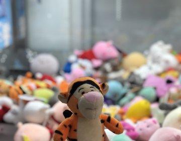 注目される韓国おすすめ観光地♡代官山っぽい『カロスキル』での楽しみ方