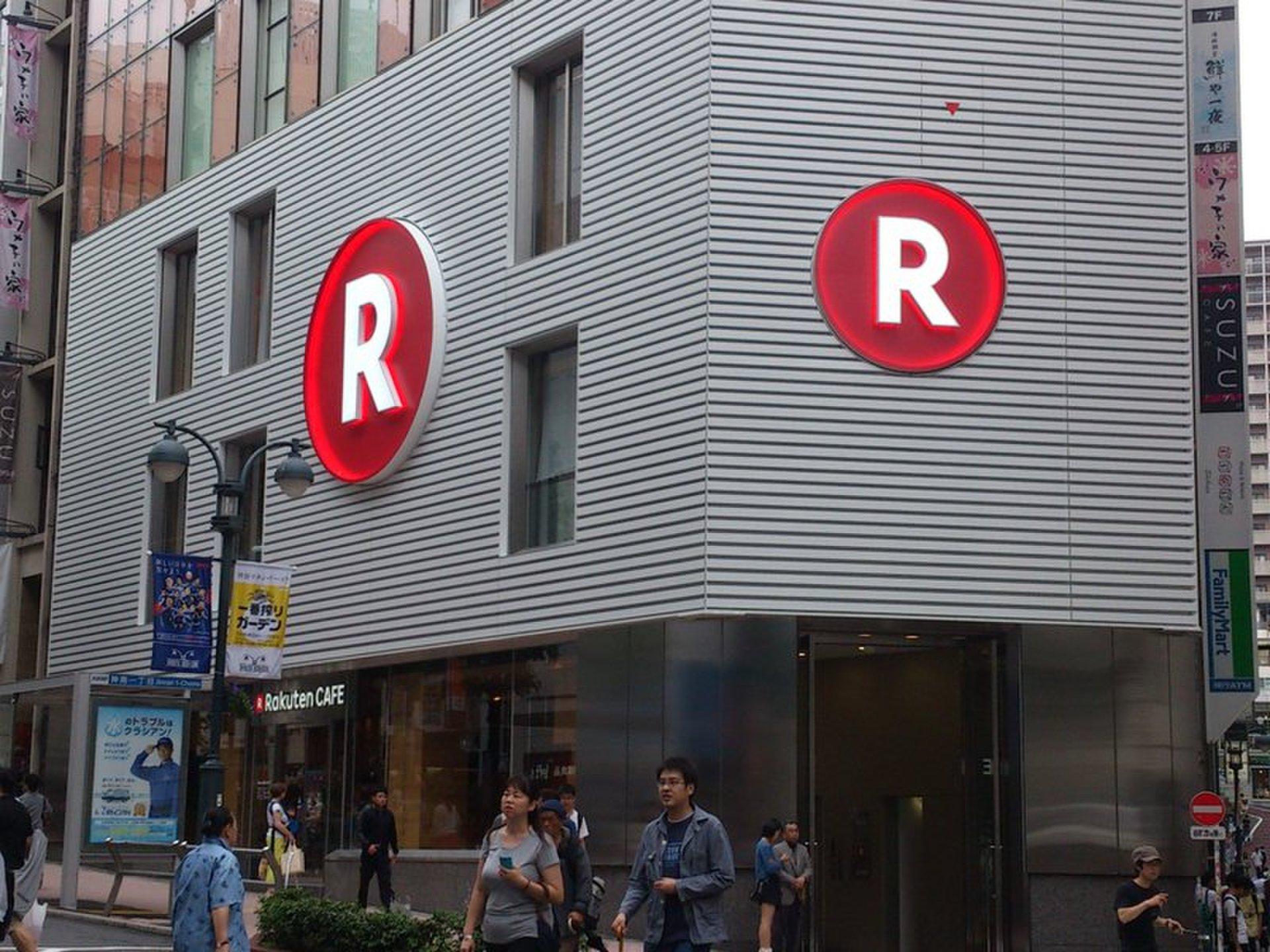 【永久保存版】渋谷のWi-Fi / コンセントがあるおすすめカフェ総まとめ