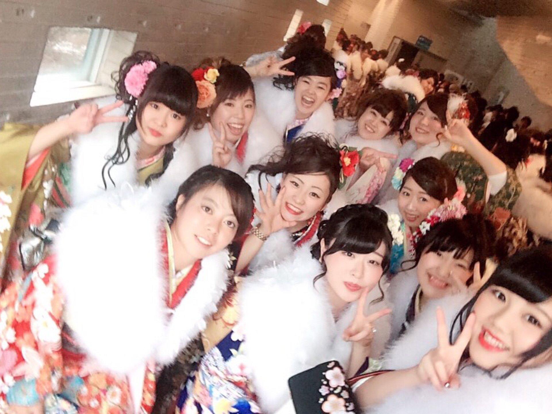 """【今年の漢字は「金」】""""金""""スポット巡りで2017年を迎えよう!"""