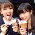 サーティワン アイスクリーム 渋谷店