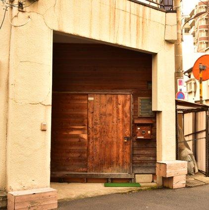 亀戸 香取神社