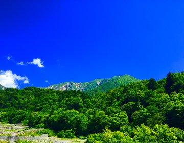 【鳥取県の大山で食べたい】大山のおすすめグルメ5選