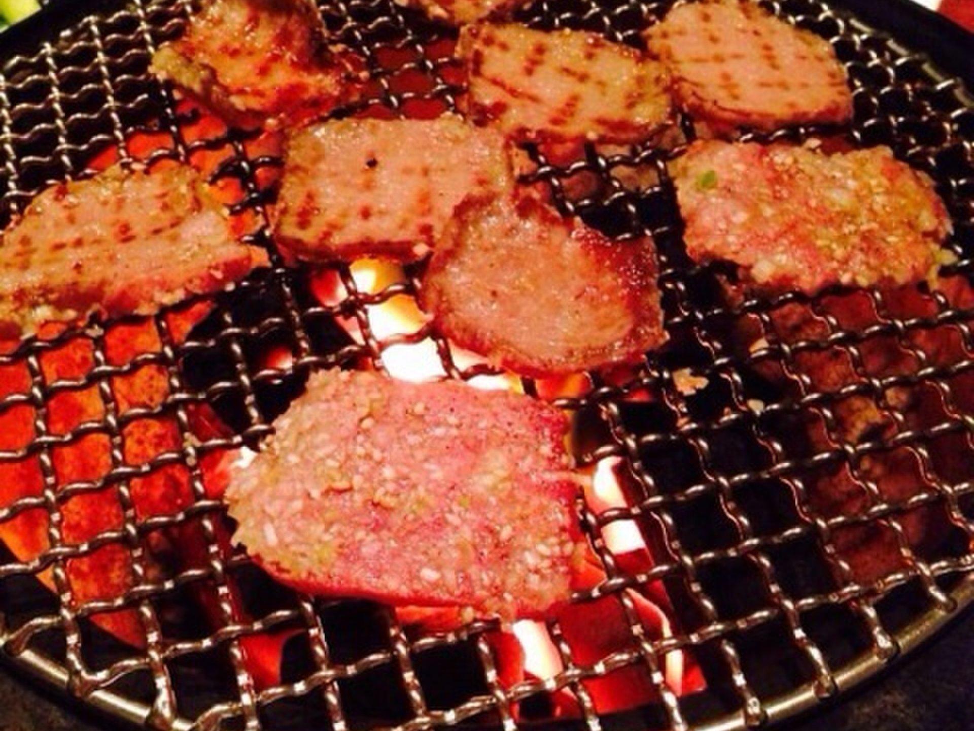ここだけは行っておきたい!東京都内の絶品おすすめ焼肉スポット5選