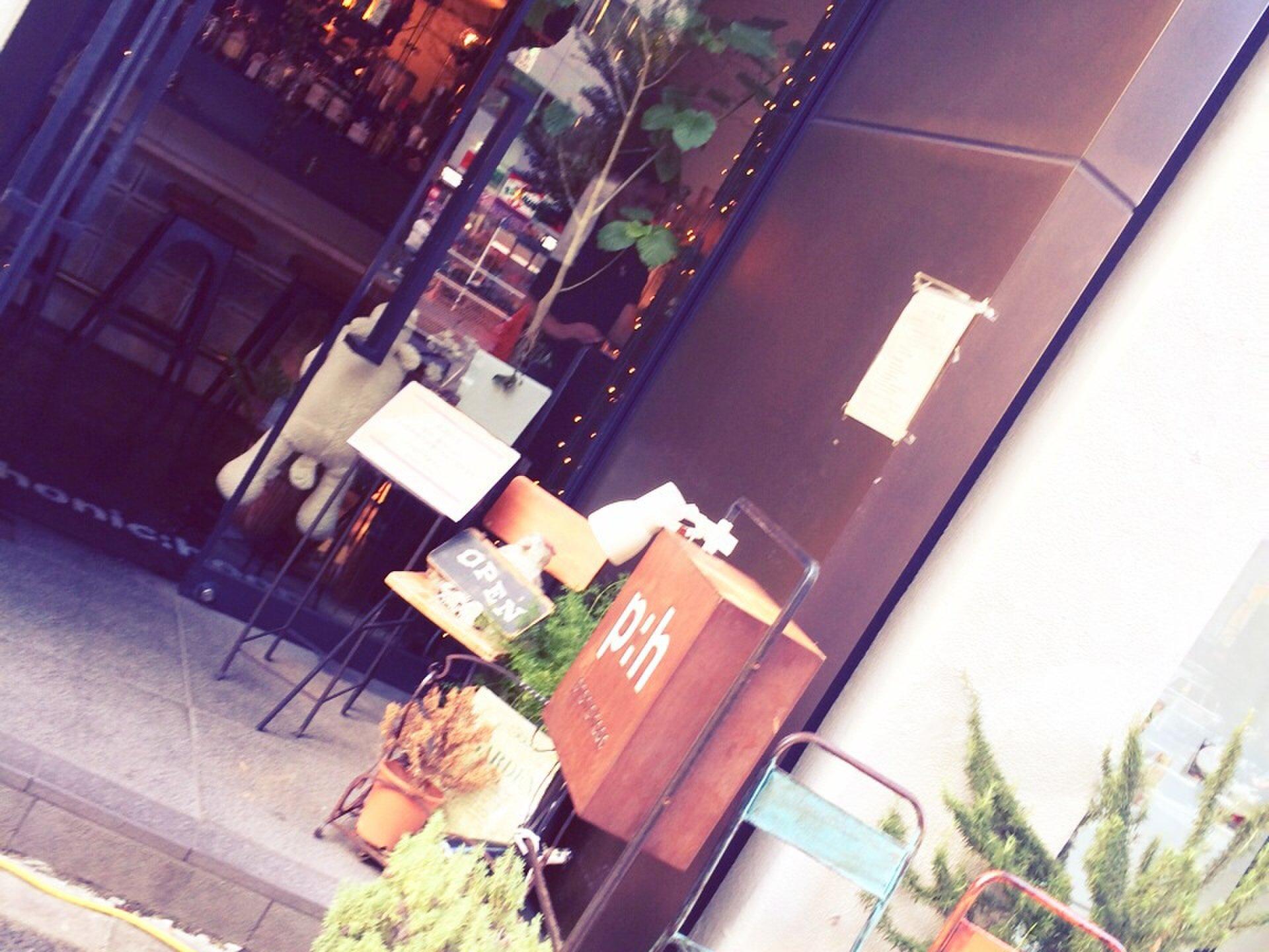 新宿のおすすめソファー席のある喫茶店!まったり女子会にもおすすめです
