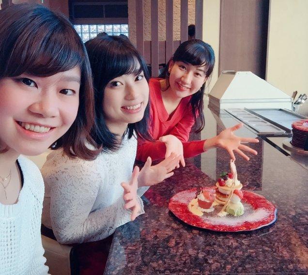 Bakery & Table 箱根