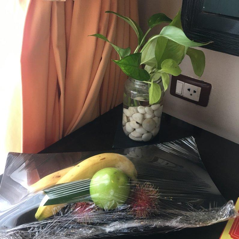 バンダラ リゾート&スパ サムイ