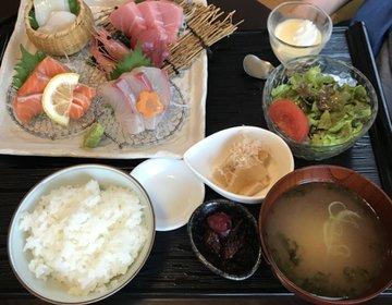 【君津】お肉も、魚も、お野菜も!今まさに旬な料理を食べ尽くそう!
