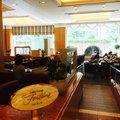 ロビーラウンジ フォンテーヌ (Lobby Lounge Fontaine)