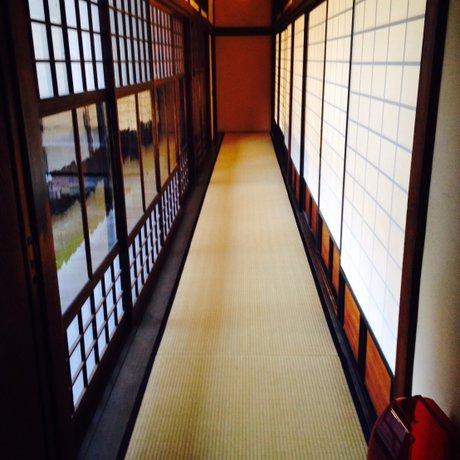 佐賀市歴史民俗館