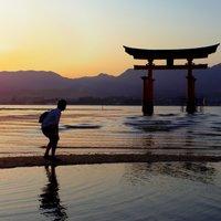 【中国 観光】夏の旅行におススメ!中国地方5県のおすすめ観光名所!