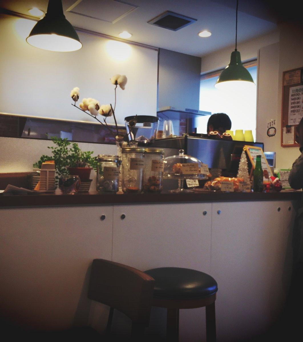 カフェ オービット