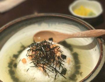 福岡市西区・地元に愛される居心地居酒屋でのんびり楽しむ美味しいお酒!