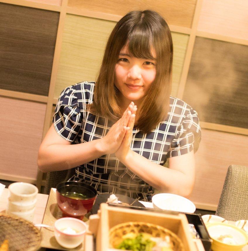 箱根湯本温泉 月の宿 紗ら