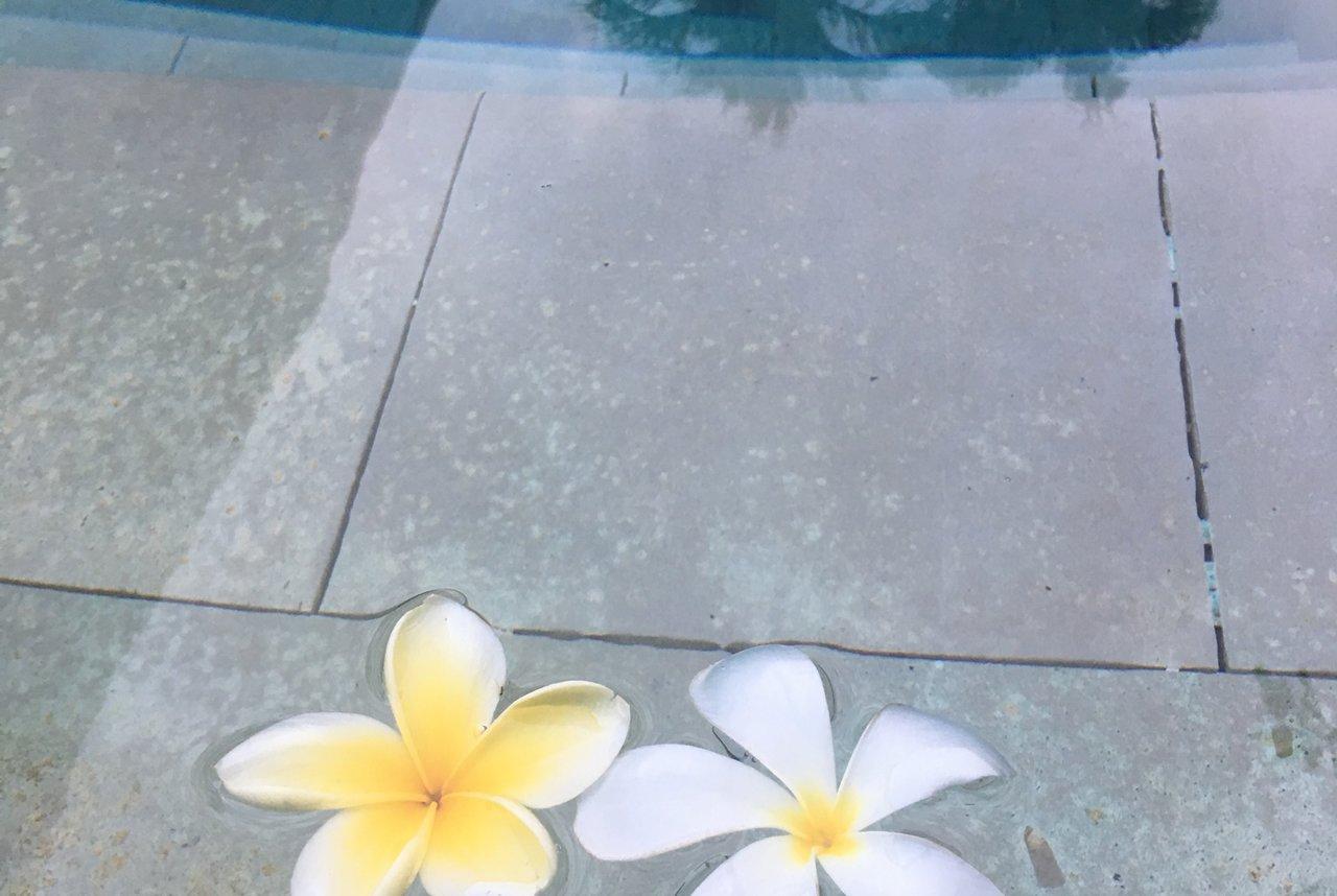 Maya Sayang Pool Villa & Spa(マヤ・サヤン プライベート プールビラ)