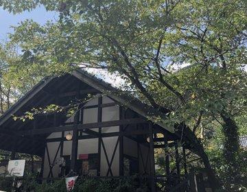 日田の木の花ガルテンにあるパン屋さん《田苑》リーズナブルで美味!