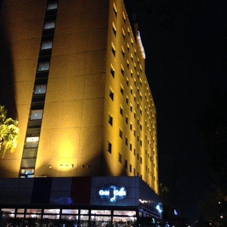 リッチモンドホテル 宮崎駅前