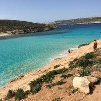 【世界の果てまでイッテQで話題に】マルタのおすすめ観光地10選‼