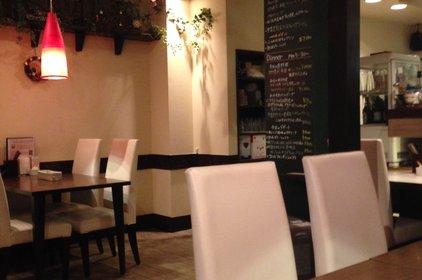 マルヤママッシュルーム