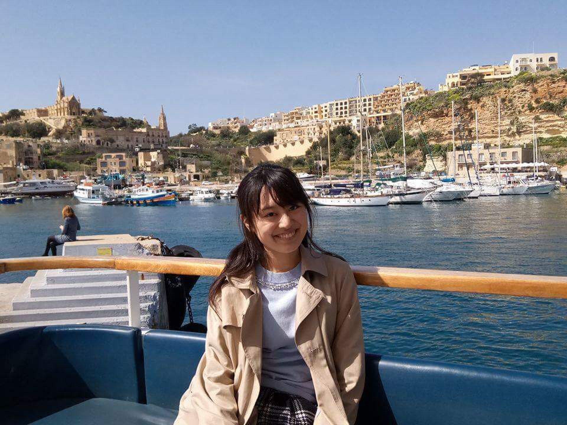 絶景の宝庫・マルタ島観光♪日帰りで楽しめる離島のおすすめスポット