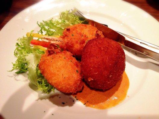 隠れ家個室×和食 とりうお~TORI 魚~ 新宿店