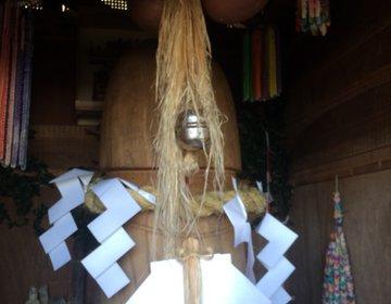 【新潟・長岡】栃尾の日帰り旅行プラン!目を疑う奇祭「ほだれ祭」と名物の油揚げ