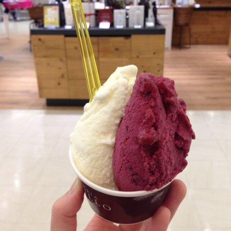 ミルティーロ 札幌パルコ店