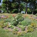 紫竹ガーデン 遊華