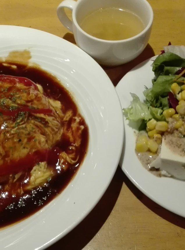 キャッツカフェ 名古屋港店