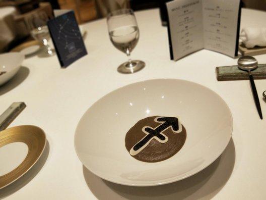 レストラン サンパウ