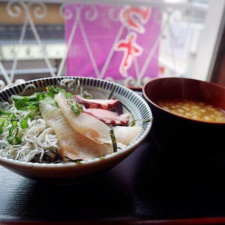 新荘園 鎌倉店