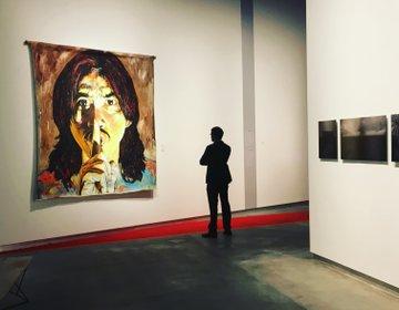 【マレーシア在住が教える】クアラルンプールで現代アートにふれてみよう!
