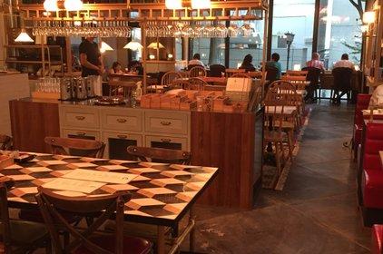 miyamas'bar&dine