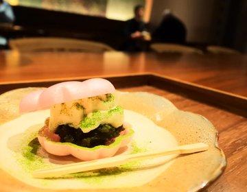 【カフェ・観光】大阪天満宮へ参拝後は日本一長い天神筋橋商店街にある日本茶カフェでまったりしよう!