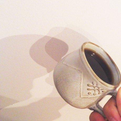 シズク コーヒー ロースター