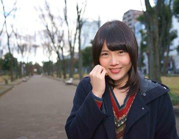 名古屋在住のカメラマンさんと周る!おすすめ名古屋ポートレート撮影場所まとめ♡