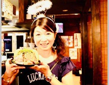 【お値打ちグルメ】1円〜食べられるローストビーフ丼!総重量800g!SNS映え間違えなし!