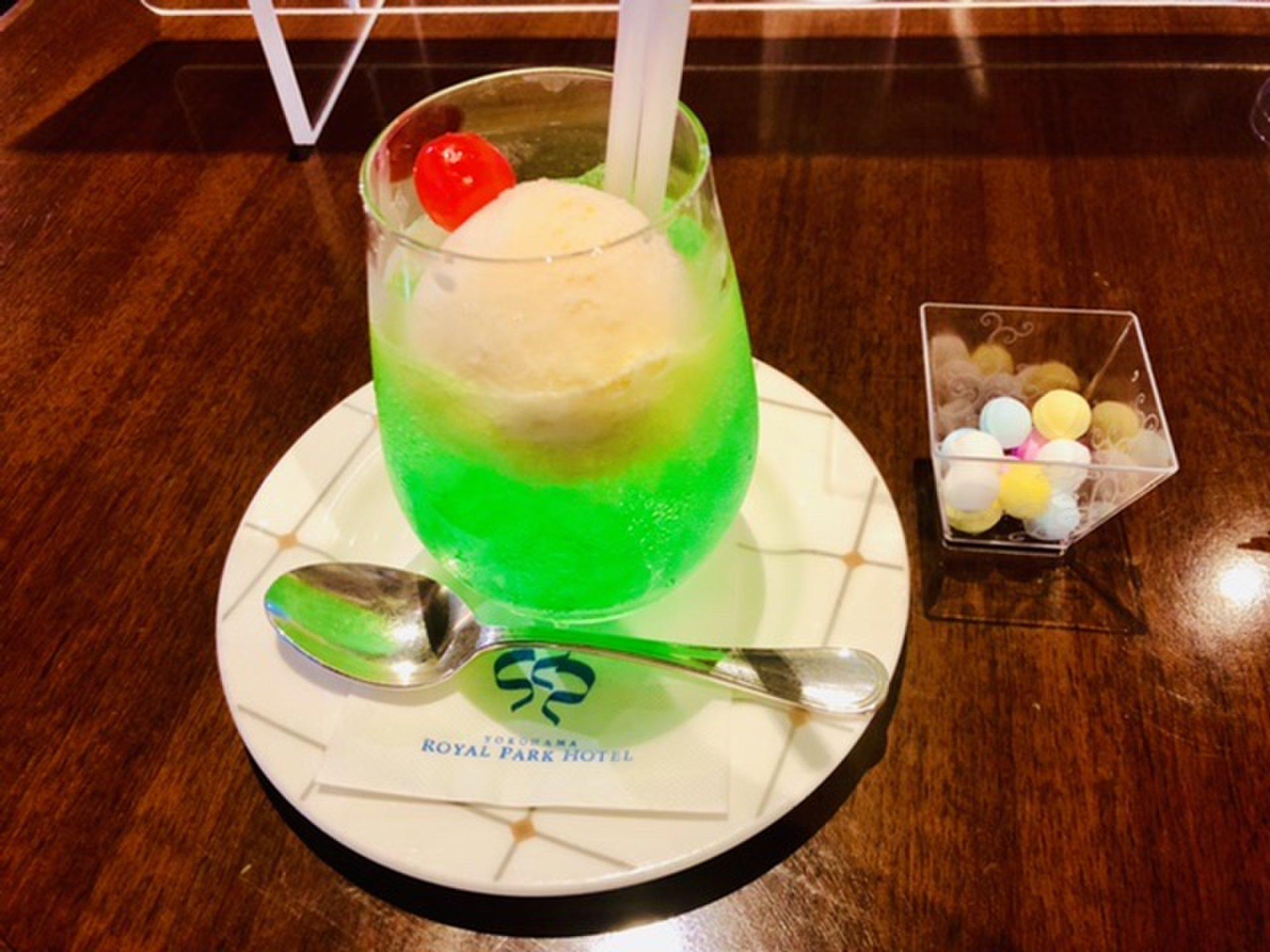 夏は横浜で思い出を作ろう!みなとみらいで楽しく過ごすホテルライフを紹介!