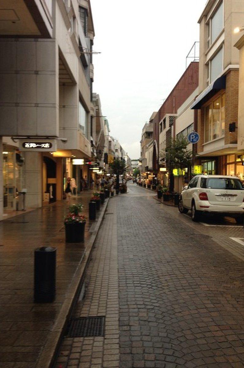 元町ロココ (元町店)
