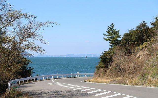 岡山観光!これで絶対ハズさない、おすすめスポットランキングTOP10