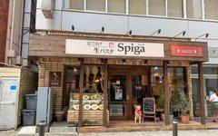 スピガ 松戸店