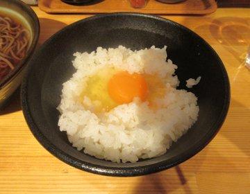 【新潟・亀田】無料レンタル自転車で水田地帯をサイクリング&180円の卵かけごはんで朝食!朝プラン