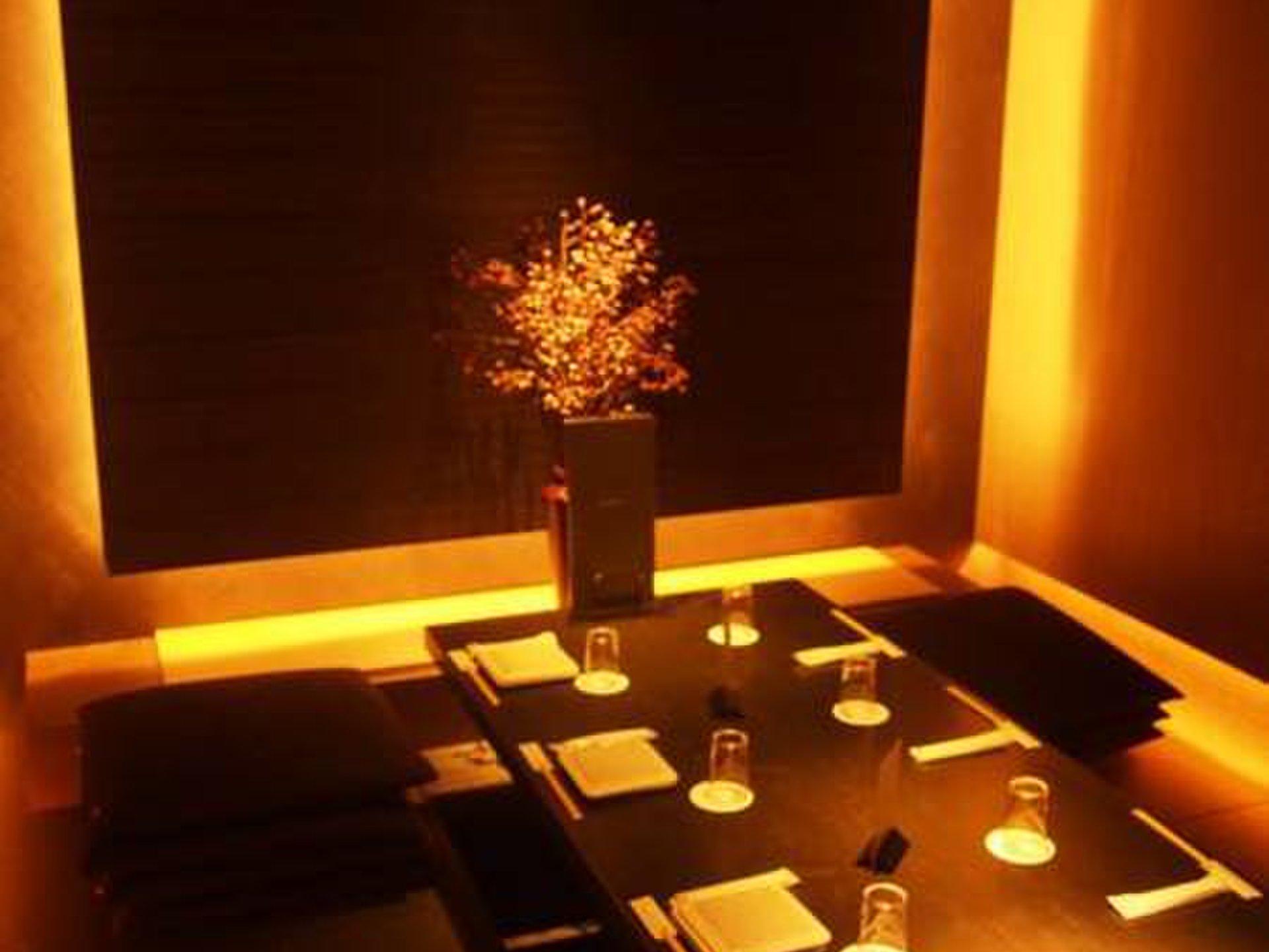 渋谷で本当に静かなデートができる居酒屋8選!個室や安いお店など